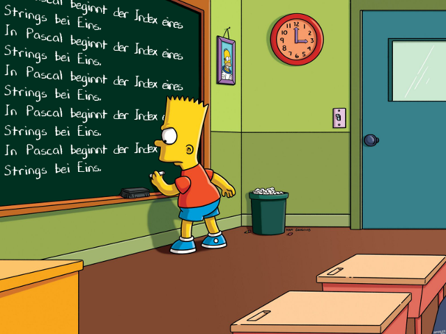 bart_simpson_string_index.png